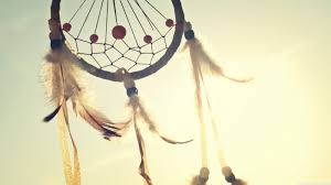 History Of Dream Catchers For Kids How To Stop Nightmares With A Dreamcatcher Its History And Powers 100