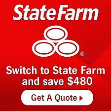 State Farm Homeowners Insurance Quote Enchanting State Farm Life Insurance Quote Excellent Unique State Farm