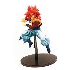 Amazon Com Llddp Anime Character Dragon Ball Budokai Super