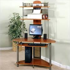 computer desk at target desks corner desk desks target small computer desk bed computer desk armoire computer desk at target