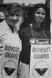 17 best images about cesar chavez labor chicano eva royale and cesar chavez
