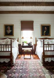 colonial bedroom ideas.  Ideas Colonial Bedroom More Intended Ideas