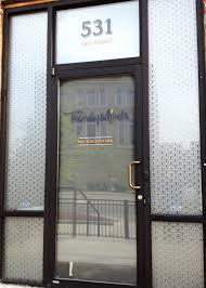 incomparable office doors glass office door signs choice image glass door interior doors
