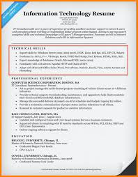 11 Example Skills For Resume Martini Pink