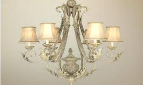 chandelier chain cover long chandelier chain cord cover designs white silk chandelier chain cover