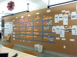 bulletin board design office. Cork Board Design Ideas For Office Your With Regard To 2 Diy Bulletin F