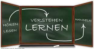 Image result for lernen