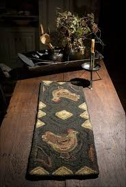 apple kitchen rugs. apple kitchen rug sets rugs fresh 4626