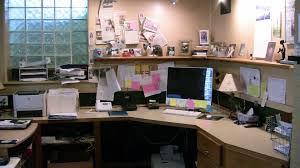office pictures. Home Office Setup Ideas Decorations : Awesome Interior Design . Pictures