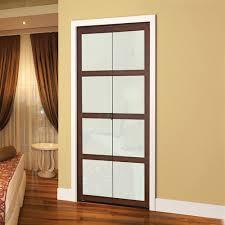 frosted glass bi fold door model number 03696pl426