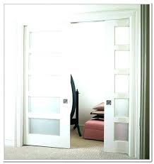 interior doors with frame home depot door lovable double glass french inch i closet 2 panel shaker