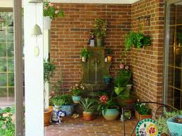 diy front porch decorating ideas. gingerbread balconies diy front porch decorating ideas n