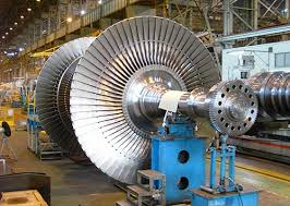 power plant generators. Procurement And Construction (EPC) Contractor For The Project. Toshiba Will Make Delivery In 2016 Plant Start Operation 2018. Power Generators