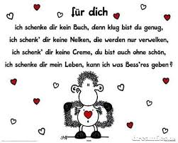 Happy Birthday Mein Schatz Gedicht 4 Happy Birthday World