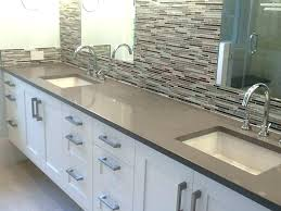 how much does a quartz cost architecture with quartz countertop cost inspirations how much does quartz countertop cost canada