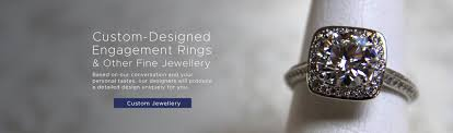 mitc jewell jewellery wedding bands enement rings and timepieces in red deer ab