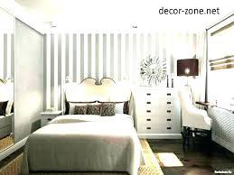 master bedroom wall art master bedroom wall decor ideas master bedroom wall decor ideas master bedroom