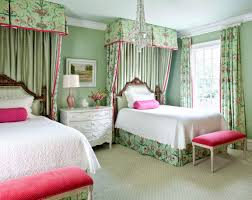 Pink And Green Home Decor Mint Green And White Bedroom Ideas Best Bedroom Ideas 2017