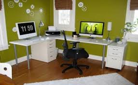 colorful feminine office furniture. Bright Colors Colorful Feminine Office Furniture I