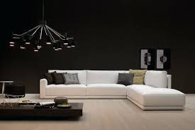 cool lighting for bedroom. Cool Lighting Ideas For An Contemporary Living Room Suspension Lamp . Bedroom R