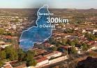 imagem de Oeiras+Piau%C3%AD n-9