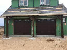 garage door protectorAbout Us  Amarillo Garage Door Company