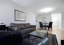 2 Bedroom Apartments For Rent In Toronto Ideas Best Decorating Design