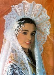 1992: María del Mar Ruiz Zafra ... - MariaDelMarRuiz