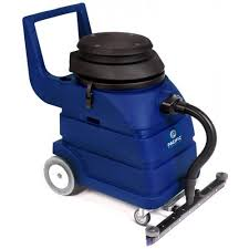 pacific wdv 18 wet dry vacuum cleaners sku pac 605492 pacific