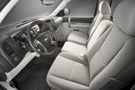 Pre-Owned Chevrolet Silverado 1500 in Clinton NC | T171061N