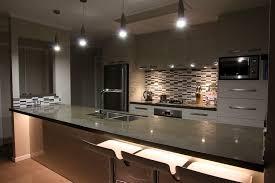Designer Kitchens Brisbane Best Decorating Design