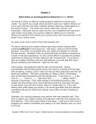 about a book how to develop and write an analytic essay write a book report