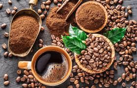 ICO: Xuất khẩu cà phê toàn cầu niên vụ 2019 - 2020 giảm 4,9% so với niên vụ  trước