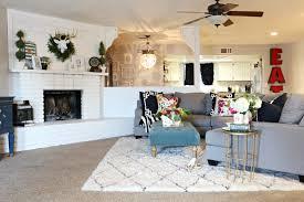 light blue rug living room fresh livingroom carpet ideas for living room surprising