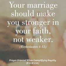 Happy Marriage Quotes 75 Awesome 24 Best Godly Marriage Quotes Images On Pinterest Godly Marriage