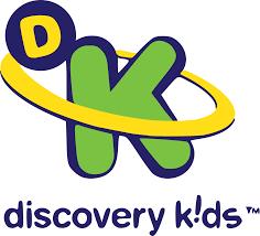 TV Online Gratis: Ver Discovery Kids en vivo Online