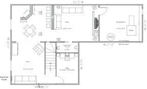basement design tool. Basement Floor Plan Software Design A Astounding Home Plans For Decor Ideas Layout Tool G