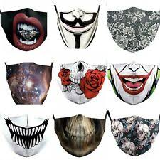 <b>Scary Mask</b> for sale   eBay