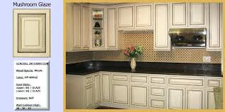 antique white shaker cabinets. antique white shaker cabinets