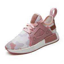 Amazon Com Womens Air Network Shoes Coach Basket Femme
