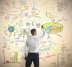 what is an entrepreneur essay gods