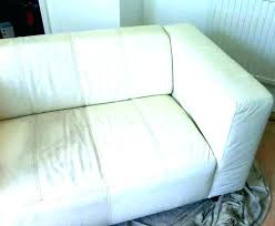 leather couch conditioner homemade leather couch conditioner homemade best of leather sofa conditioner for the best