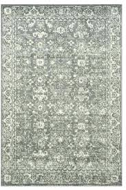 safavieh grey rug evoke gray ivory rectangle grey rug contemporary area rugs safavieh mirage grey rug