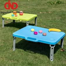 outside folding table plastic camping coffee table supplieranufacturers china factory dongnan