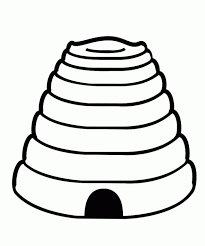 Beehive Cliparts Free Download Clip Art Webcomicms Net