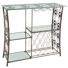 Wine Carts Cabinets Bar Cabinets Bar Carts Wine Cabinets Pier 1 Imports