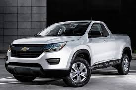 2018 chevrolet utility. brilliant 2018 we render a modern chevrolet s10 inside 2018 chevrolet utility gm authority