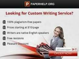 what are the best online custom essay writing services quora order your essay homework and more other here and be first for 100%