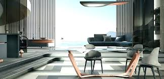 high end italian furniture brands. Modern Italian Furniture Brands Leather Sofa High End N