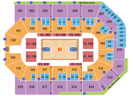 Stockton Arena Seating Chart Buy Stockton Kings Tickets Front Row Seats